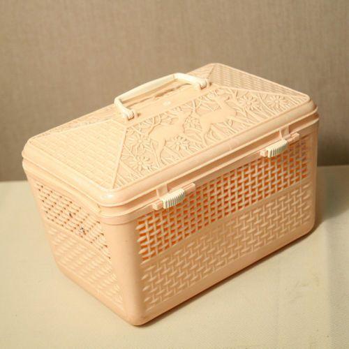 Oltre 25 fantastiche idee su vintage anni 70 su pinterest - Porta merenda bimbi ...
