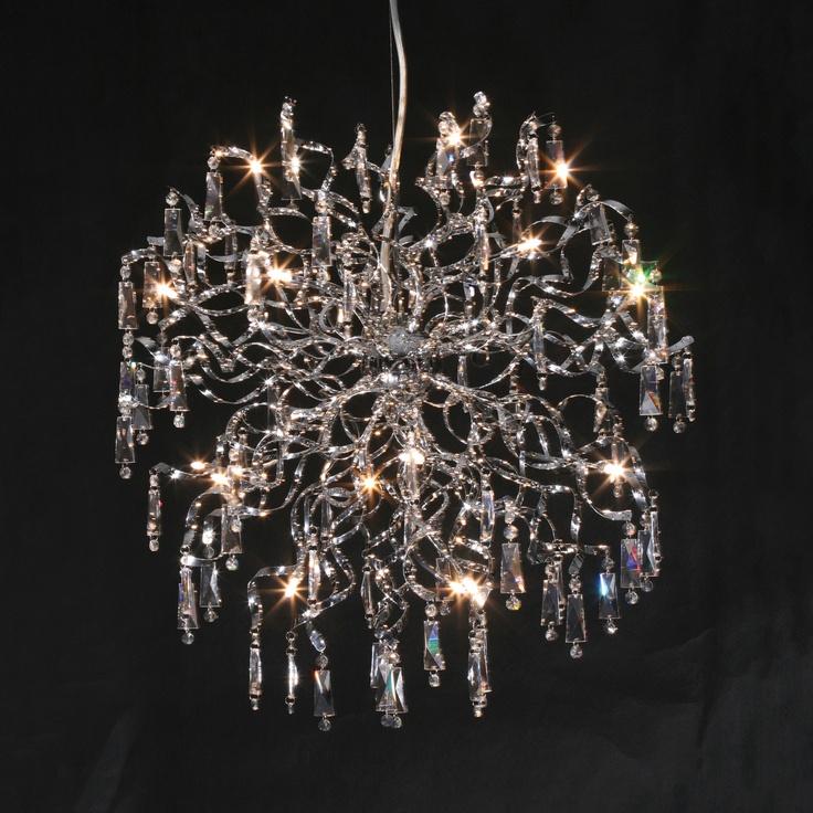 23 best foyer lighting images on Pinterest | Foyer lighting ...
