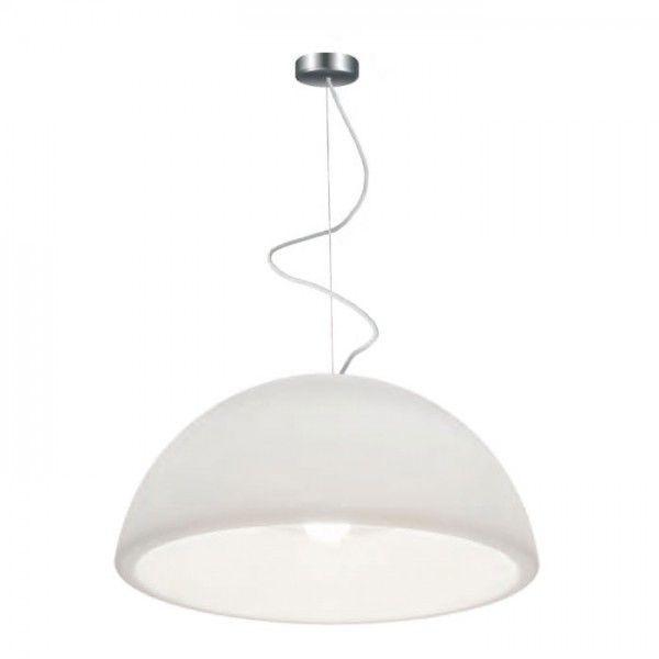 Manamana Linea Light Hanging ohps! 71745
