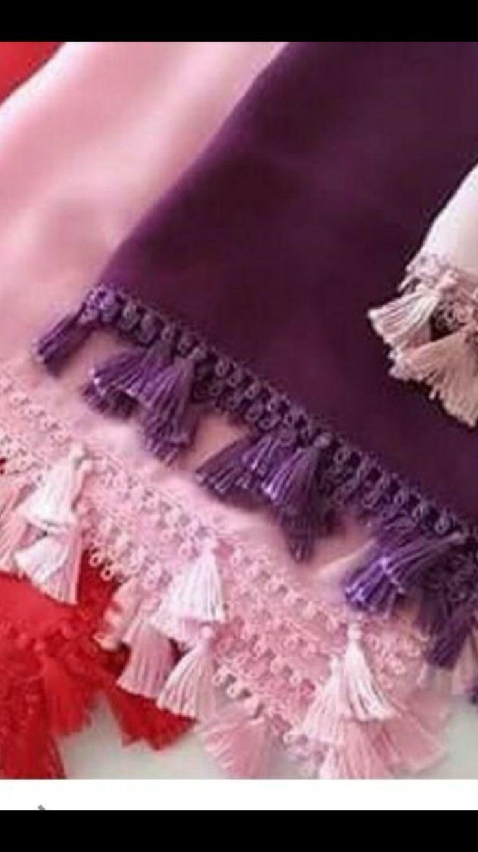 HUZUR SOKAĞI (Yaşamaya Değer Hobiler) [] #<br/> # #Needle #Lace,<br/> # #Dilara<br/>