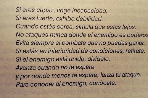 Espejos - Eduardo Galeano
