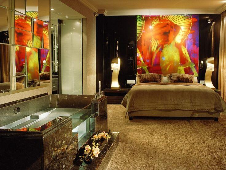 best 25+ schöner wohnen wohnzimmer ideas that you will like on, Wohnzimmer