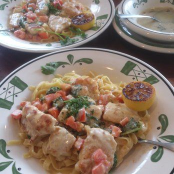 17 Best 1000 images about Olive Garden on Pinterest Garlic