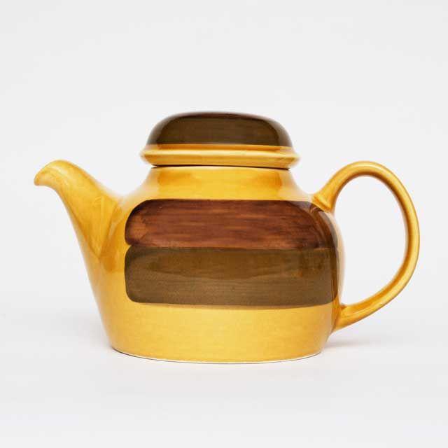 Honey - Stavangerflint