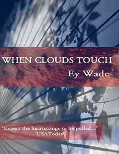 In our mission to connect readers, writers, and books, Venture Galleries has launched a new series featuring writing samples from some of the best authors in the marketplace today. Thursday'sSampleris an excerpt fromWhen Clouds Touch, a... Read more