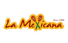 10 best mexican images on pinterest mexican restaurants rh pinterest com mexican restaurant logo ideas mexican restaurants logos pictures