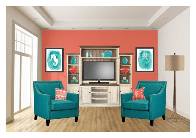 Best 25+ Peach living rooms ideas on Pinterest   Peach ...
