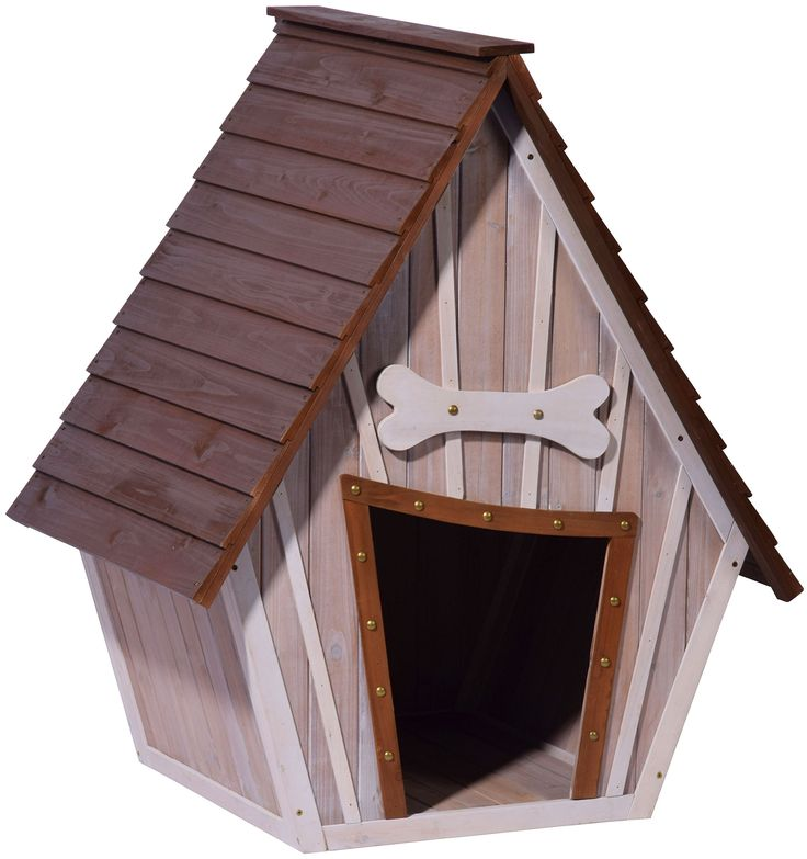 ber ideen zu hundeh tte bauen auf pinterest hundeh tten hunde und hund spiele. Black Bedroom Furniture Sets. Home Design Ideas