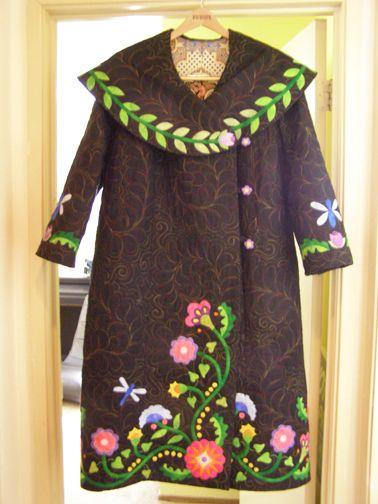 http://www.allaboutapplique.net/wp-content/uploads/2008/11/gardencoat4web.jpg