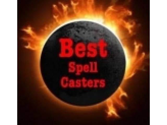 No'1 LOST LOVE SPELL CASTER MARRIAGE DIVORCE SPELLS CALL / WHATSAPP +27632233099 DR.HATIB