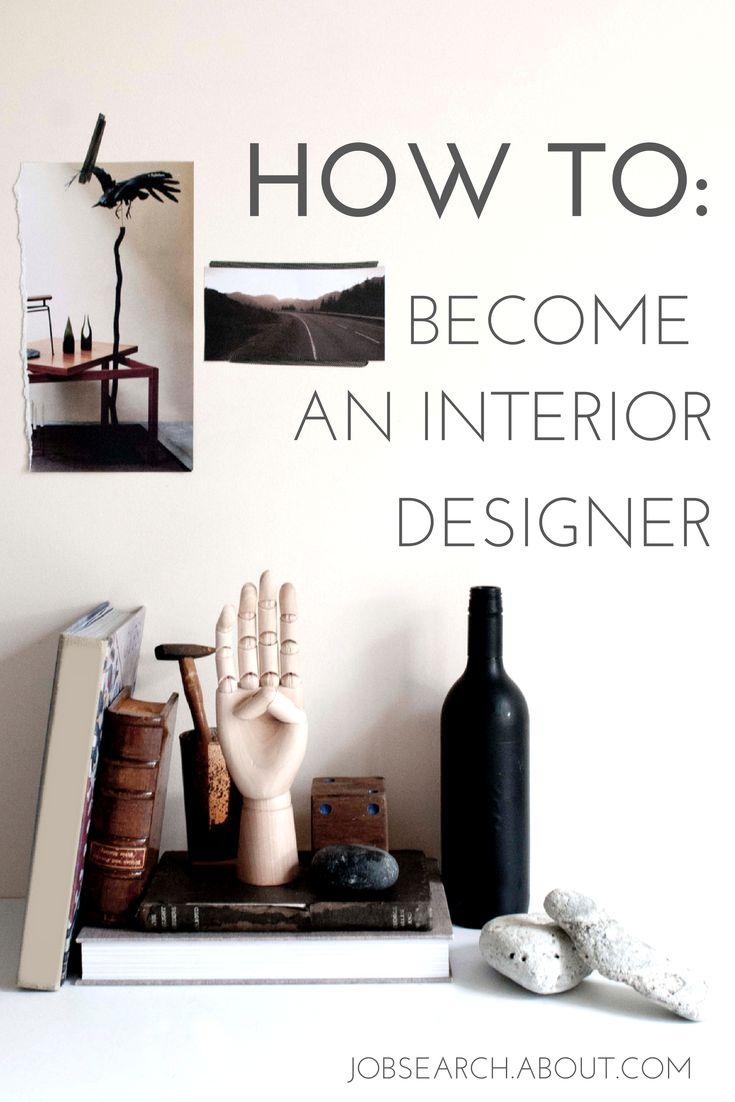 Interior Designer Job Description Salary Skills More Interior Design Career Interior Design Jobs Interior Design Classes