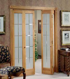 17 Best Bifold Doors Images On Pinterest Cabinet Doors Closet