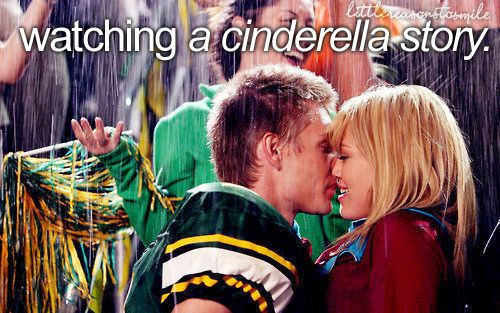 """because waiting for you is life waiting for rain in this drought. Useless and disappointing."": Kiss, Bucket List, Quote, Favorite Movies, Things, A Cinderella Story, Rain, Acinderellastory"