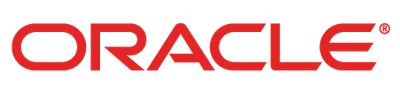 Software Training Institute In Bangalore: oracle training in Bangalore |oracle database trai...