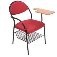 school student chair