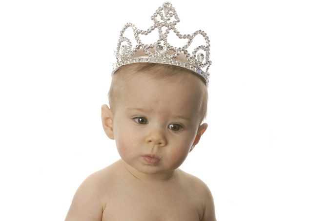 Royal Baby Picture Wallpaper - Wallpaper Lovers