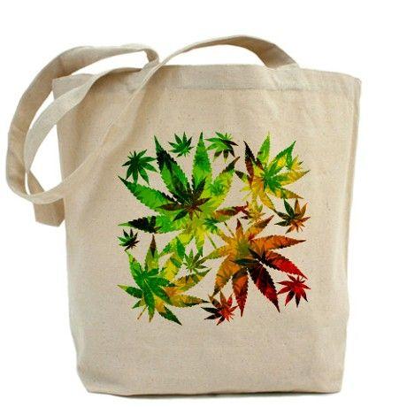 #Rasta #Colors with #Decorative #Marijuana #Leaves #Design - on #Cafepress -  New #Blog_Post!