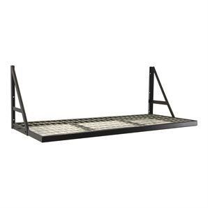 $65 Shelving Storage Romak Wall Mount Wire 90028