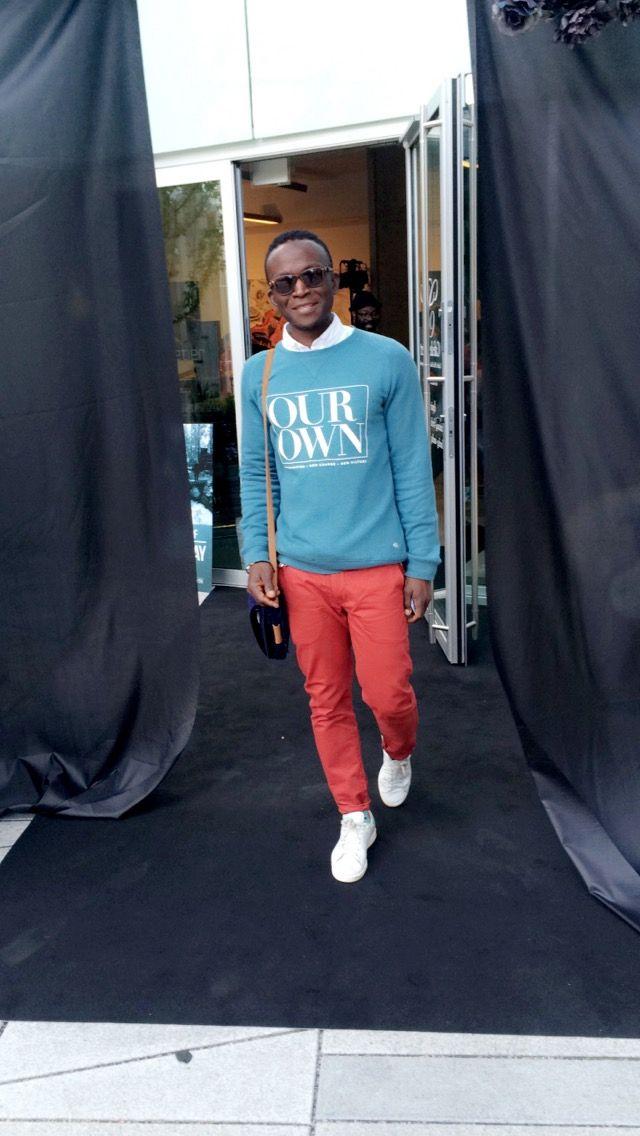#cote d'ivoire #togola_wear #togolaboys