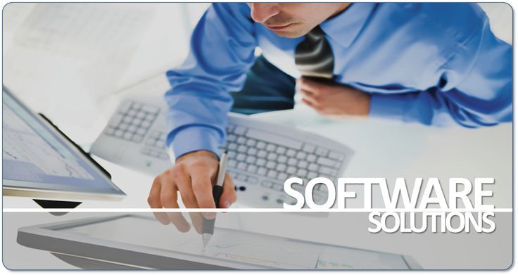 Every business needs good & easy accounting software solution to make things simpler for their organization. Accounting Software Connections provides best accounting software solution for small business in United States & Canada. Please visit us to talk to our experts.