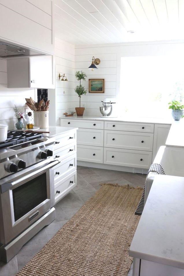 remodeling kitchen home depot #kitchenremodeling | Kitchen ... on home library remodeling, kroger remodeling, home office remodeling, burger king remodeling,