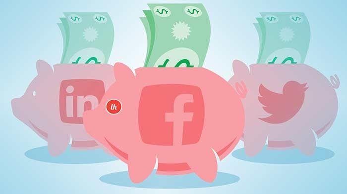 Как да печелите пари в интернет? [Сет Годин]