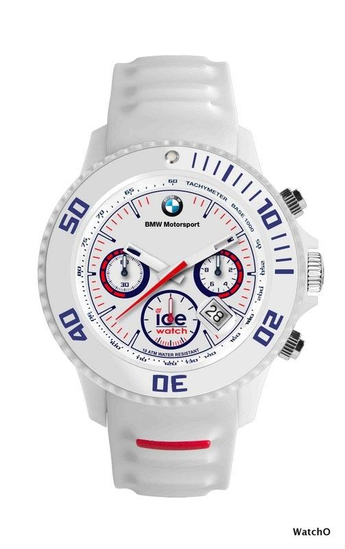 1000 images about ice watch bmw motorsport collection on. Black Bedroom Furniture Sets. Home Design Ideas