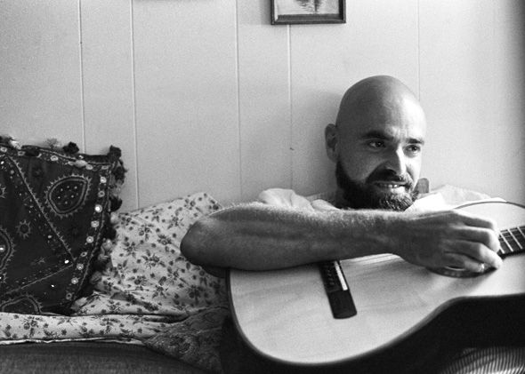 Shel Silverstein Biography: Why Is My Biography Of Shel Silverstein Headed For The