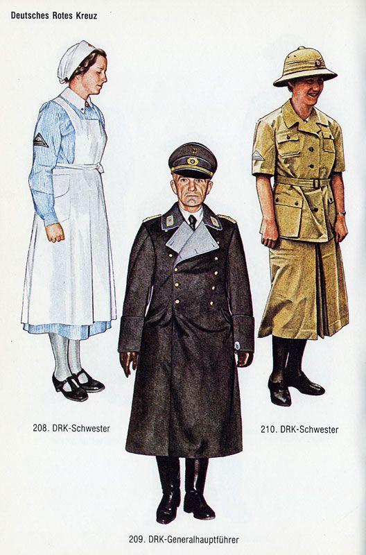 east german navy uniforms