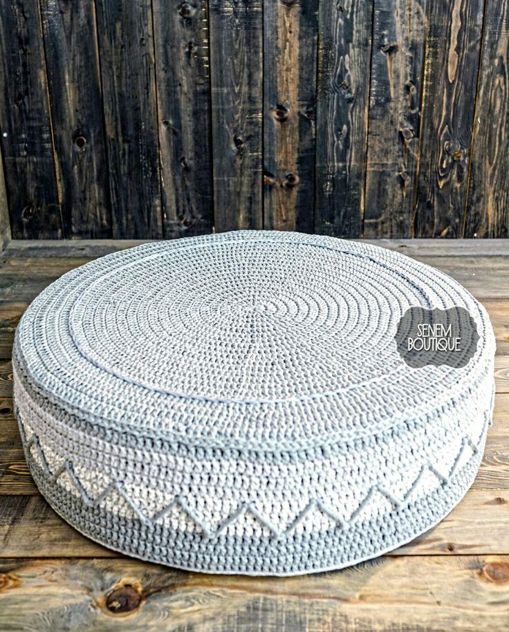 438 best t shirt yarn penye p images on pinterest. Black Bedroom Furniture Sets. Home Design Ideas