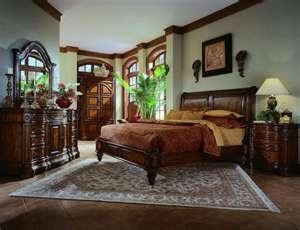 image detail for antique bedroom furniture design decorating design ideas