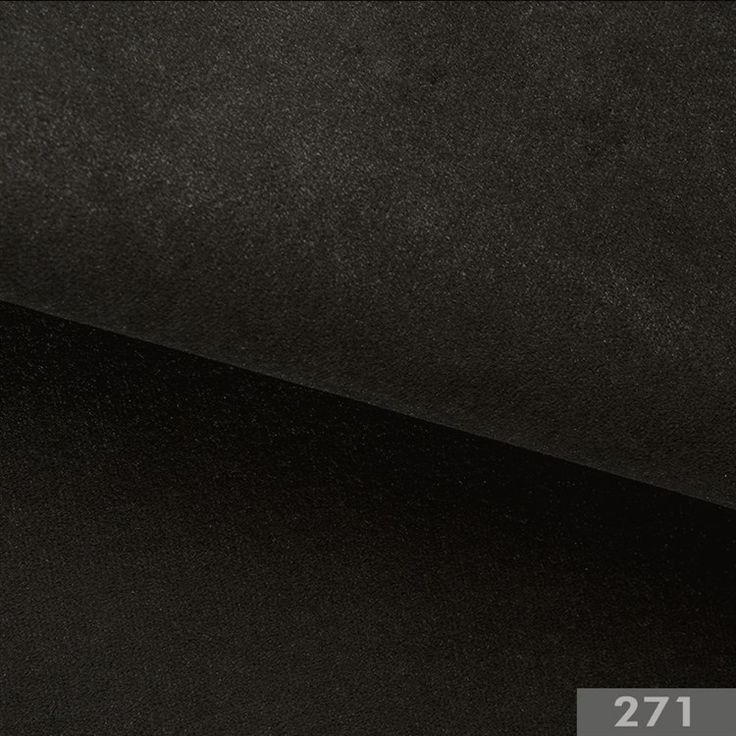 Ткань для обивки мебели, Флок/Микровелюр, Контес 271 ...