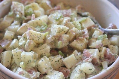 Egyszerűen elkészíthető és csodás az íze. Laktató finomság, ha gyors vacsorára vágysz, ezt érdemes kipróbálnod.  Hozzávalók:  50 dkg burgonya 2 sárgarépa 15 dkg zöldbab (konzerv)…