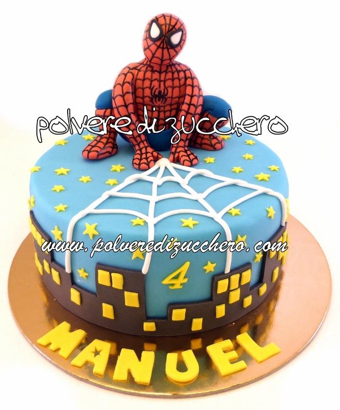 Polvere di Zucchero: cake design e sugar art.Corsi decorazione torte,biscotti e cupcakes: aprile 2012###