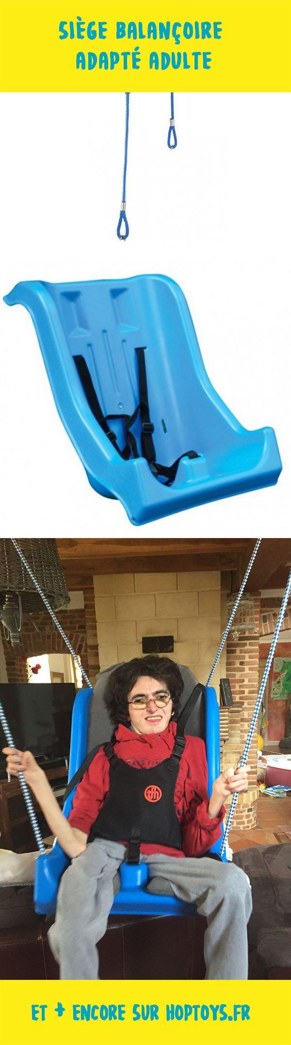 69 best polyhandicap images on pinterest. Black Bedroom Furniture Sets. Home Design Ideas