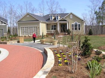 55 adult housing communities