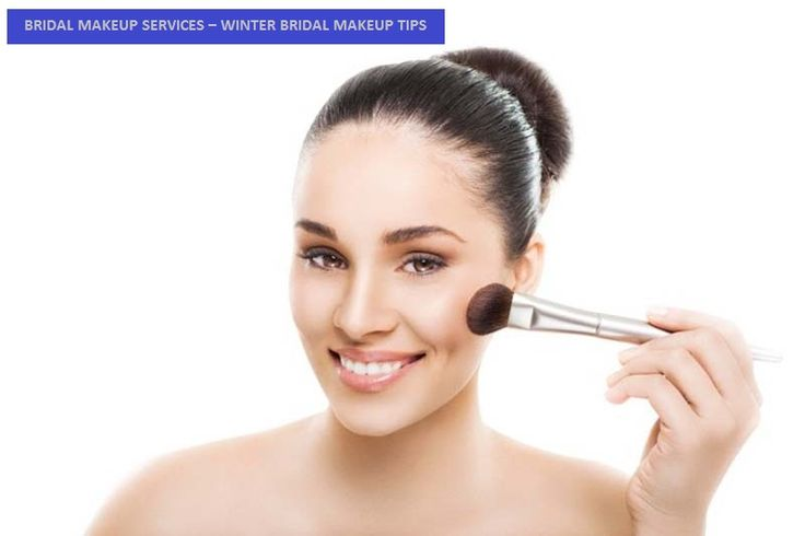 BRIDAL MAKEUP SERVICES – WINTER BRIDAL MAKEUP TIPS. If you want to create a flawless wedding look, then take into consideration that the right colors in your bridal makeup are essential for the perfect look. Here are 5 Winter Bridal Makeup Tips which helps you look beautiful in your winter wedding. Read more about BRIDAL MAKEUP SERVICES – WINTER BRIDAL MAKEUP TIPS at http://beautyonlocationnj.com/bridal-makeup-services/