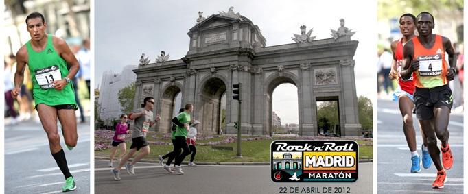 Fotografo eventos deportivos Madrid