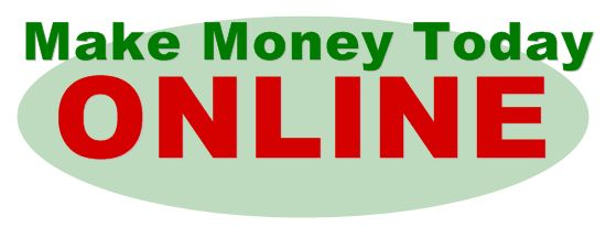 Do you want to make money online in a convenient way? Then, visit our blog 👉 https://howtomakemoneyonlinefromhomeblog.wordpress.com/