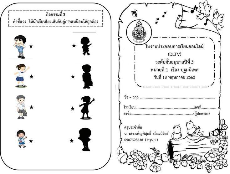 ป กพ นโดย Phusanisa Haa Ha ใน ภาษาไทย