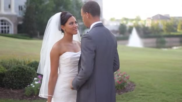 1000  ideas about stephen curry wife on pinterest