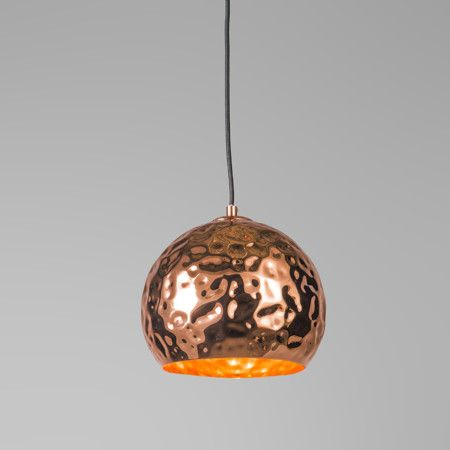 lampe kupferfarben meisten images und cccbcfdacedef pendant lamps outlets