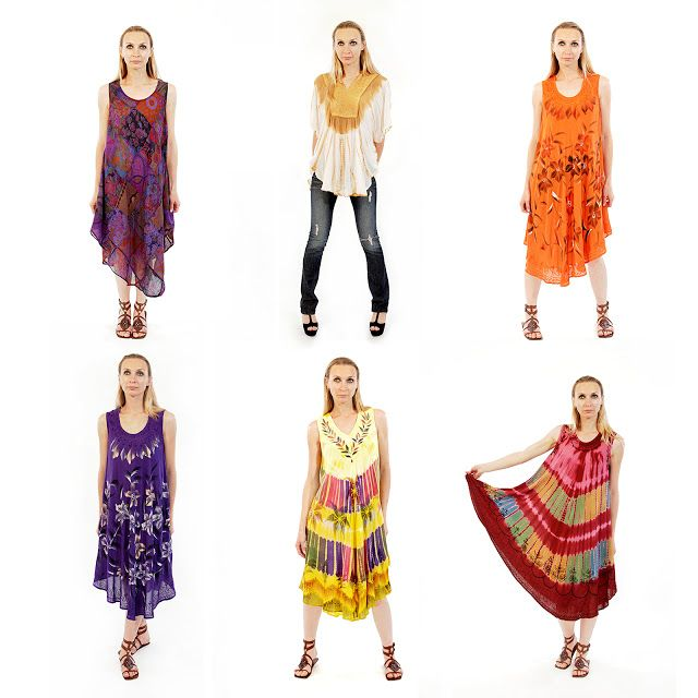 A Photographic Journey with Y&Y Photography Studios: We are very excited to have new hand-dyed designs ...