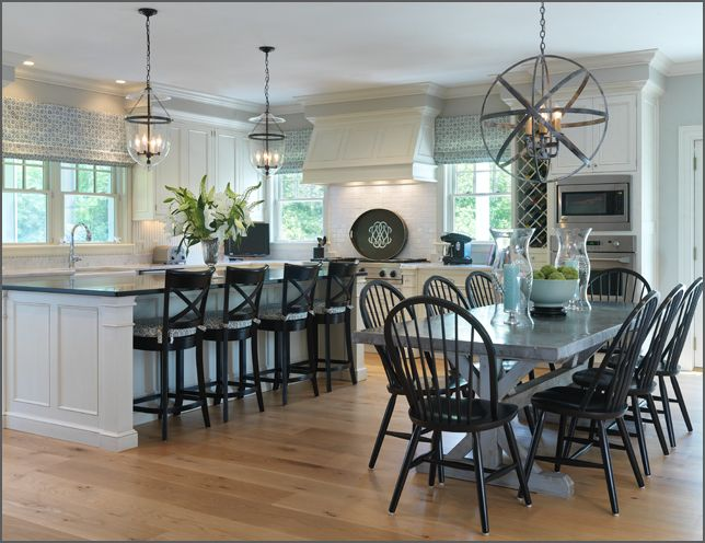 Ultimate kitchen house plans feature super spacious floor plans eat ultimate kitchen house plans feature super spacious floor plans eat in areas with fireplaces room sized pantries and separate prep areas workwithnaturefo