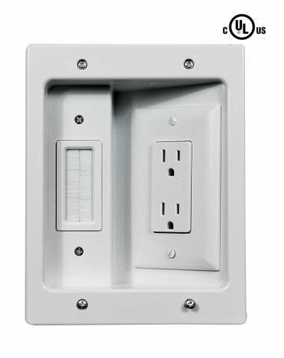 New Legrand Dimmer Switch Wiring Diagram  Diagramsample