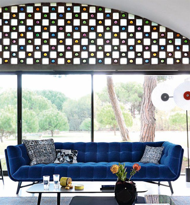 les 456 meilleures images du tableau canap s sofas sur. Black Bedroom Furniture Sets. Home Design Ideas