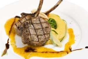 Kayısılı biftek barbekü sosu tarifi