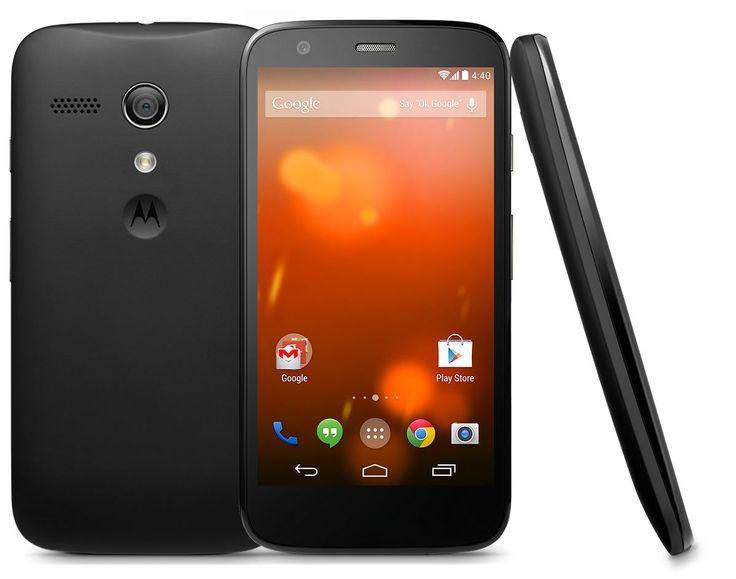 Telefoanele dual-sim au ajuns a fi cu adevărat interesante când au trecut pe Android, de la feature phone au făcut pasul spre smartphone. La început erau doar companii mici ce ieșeau în față cu ast…