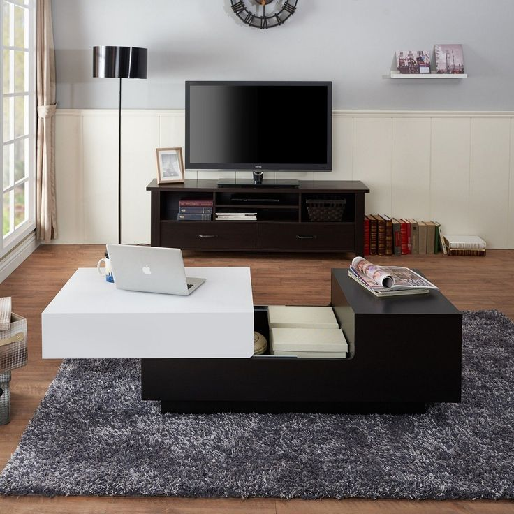 182 best coffee table ideas images on pinterest modern coffee 5 ideas for a do it yourself coffee table lets do it solutioingenieria Gallery