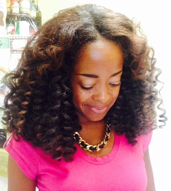... (240)355-9708 DC & Baltimore Area Crochet Braids Pinterest